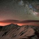 Napi horoszkóp: akkor se ad fel, ha úgy érzed távolodik a cél