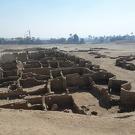 Szenzációs felfedezés: megtalálták az elveszett aranyvárost