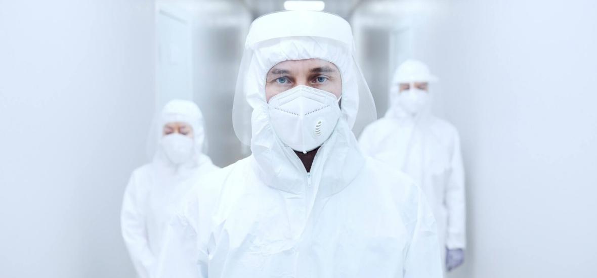 Vissza fogjuk sírni a COVID-19-et, ha ez a vírus is elszabadul