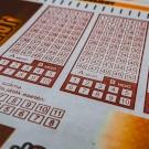 Eurojackpot: gigászi 17 milliárd forint volt a tét ezen a héten - íme a nyerőszámok