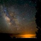 Napi horoszkóp: a hétvége káoszba fulladhat, ha nem vigyázol