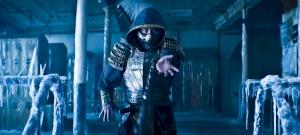 Hallgasd meg a Mortal Kombat zenéjének új, brutál veretős változatát!