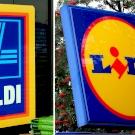 Az Aldiban vagy a Lidlben vásárolhatunk-e olcsóbban?