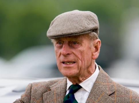 Balhé lehet Fülöp herceg temetéséből Angliában?