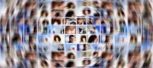 Olyan változást jelentettek be, ami felforgathatja az életünket a közösségi médiában