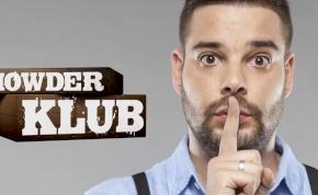 Vasárnap jön a Showder Klub új évada