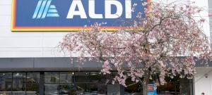 Vicces akció az Aldi-ban, lázadnak az Exatlon Hungary nézői