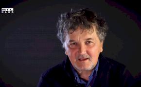 Az RTL Klub egy különleges videót tett közzé az Apatigrishez, amit érdemes megnézni