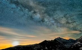 Heti horoszkóp: minden hét egy új kezdet lehet, csak a hozzáállásodon múlik