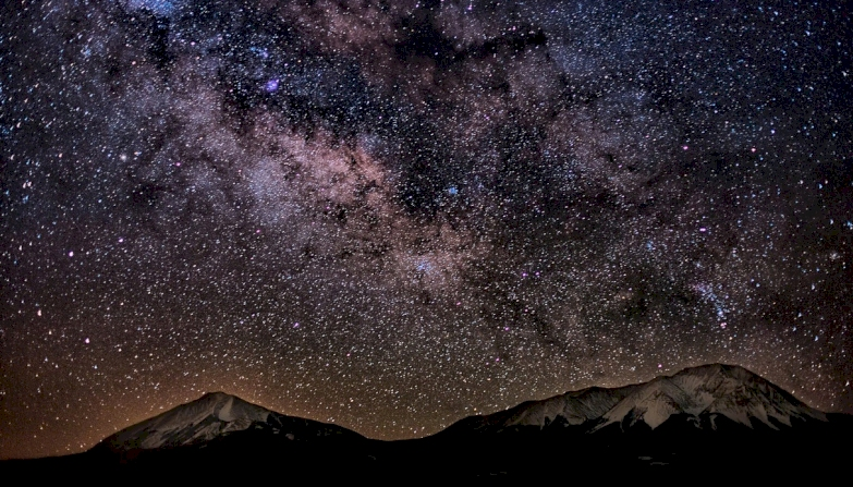 Napi horoszkóp: sok múlik azon, hogyan indul a mostani heted