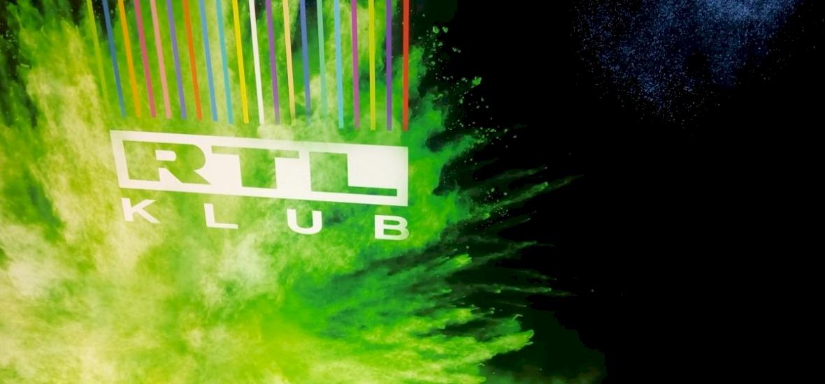 Jelentős műsorváltozás: az RTL Klub megint megkavarja a hétköznapokat
