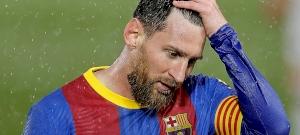 Na, most tippelj, hogy a Real, a Barca, vagy az Atlético nyeri-e a spanyol bajnokságot