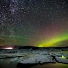 Napi horoszkóp: ne hagyd, hogy minden energiádat felemésszék