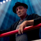 Kiderült, hogy miért nem szerepel Sylvester Stallone a Creed folytatásában