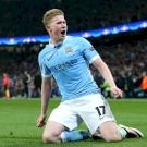 Bajnokok Ligája: könyvelhető a Manchester City végső győzelme?