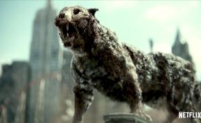 Az ott tényleg egy zombi tigris? – bitang jó lesz A halottak hadserege