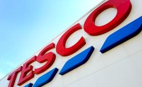 Azonnal vidd vissza a boltba ezt a terméket, ha vettél belőle – A Tesco, Spar és Auchan is érintett