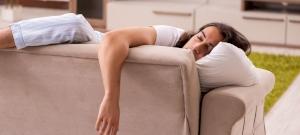 A lusta emberek közül 32 százalékkal többen halnak bele a koronavírusba