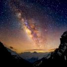 Napi horoszkóp: próbálj meg közelebb kerülni a céljaidhoz