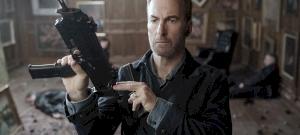 Senki: nem mindenkiből lehet John Wick, vagy mégis? – kritika