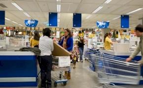 Óriási újítást vezetett be az IKEA, ez eldöntheti, hogy mikor mész vásárolni