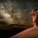 Napi horoszkóp: igyekezz mindent rendbe tenni a hétvége előtt
