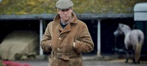 Felszólították a Netflixet, hogy kérjen bocsánatot, amiért A korona egyik jelenetében rossz színben tüntette fel Fülöp herceget