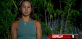Kocsis Lilkó nyeri az Exalont? Meddig nyaralhat még Dominikán?