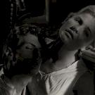Ingyenesen nézhetők Törőcsik Mari filmjei a FILMIO-n