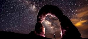 Napi horoszkóp: tereld pozitív irányba a hétvégédet