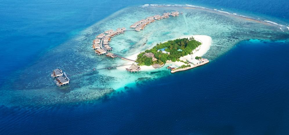 Ezen a szigeten beoltják majd az újonnan érkező turistákat?