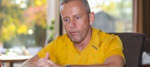 """Schobert Norbi szívszorító vallomása az édesapjáról: """"Nem kellettem neki"""""""