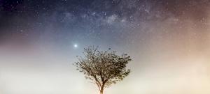 Napi horoszkóp: érdemes mindent végiggondolni a hét utolsó napján
