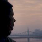 Clevelandben díjazták Horvát Lili sikerfilmjét