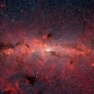 Napi horoszkóp: egy igazán dinamikus hétkezdésre lenne szükséged