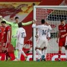 Jön a Szuperliga, amely teljesen megváltoztathatja az európai futballéletet