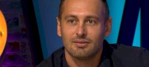 Fecsó egyszerre két lánnyal csalta meg Vasvári Vivient, és erről videó is készült