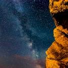 Napi horoszkóp: ne aggódj, mert minden probléma megoldható
