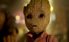 Meghódította az internetet egy krumpli, ami úgy néz ki mint Groot