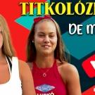 Exkluzív: A TV2 kétszer is kinyírta a Hunique-ot, mert lebuktatta az Exatlon Hungaryt