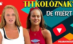 Exkluzív: A TV2 kétszer is kinyírta Hunique csatornáját, mert lebuktatta az Exatlon Hungaryt