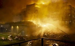 A TV2 műsorra tűzi a Csernobilról szóló minisorozatot