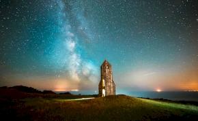 Napi horoszkóp: ne fordulj el senkitől, ha érzelmi támaszra van szükséged