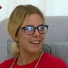 Exatlon Hungary: Ujvári Iza elszólta magát, kivágták a műsorból