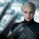 Emilia Clarke csatlakozott a Marvel-univerzumhoz