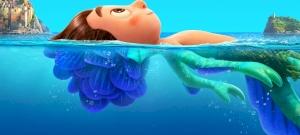 Luca: a Pixar a játékok és a holtak után a kétéltűek érzéseit is felfedi – magyar előzetes