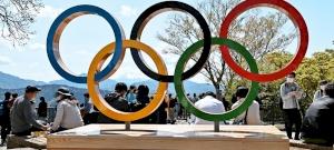 Legalább hat aranyérmet fogunk nyerni a tokiói olimpián?