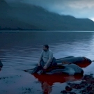 Nem az űrlények okozzák az emberiség vesztét, hanem a halászat – kritika