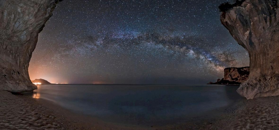 Napi horoszkóp: ne legyél bizonytalan, inkább próbáld összeszedni magad