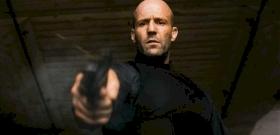 Jason Statham keményen megfenyegette a Halálos iramban-széria készítőit